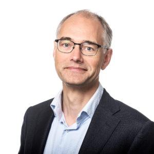 Niels Hofkes